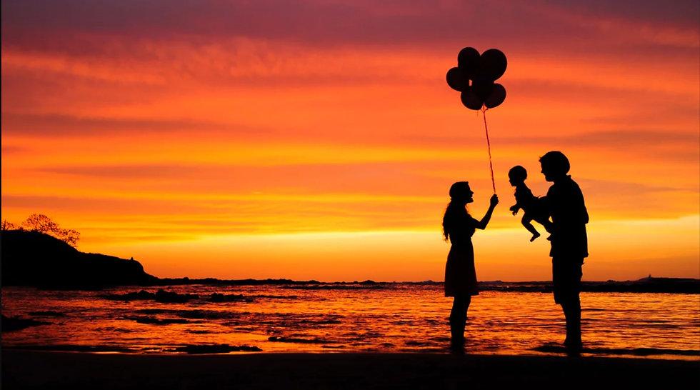 balloons%20silhouette_edited.jpg