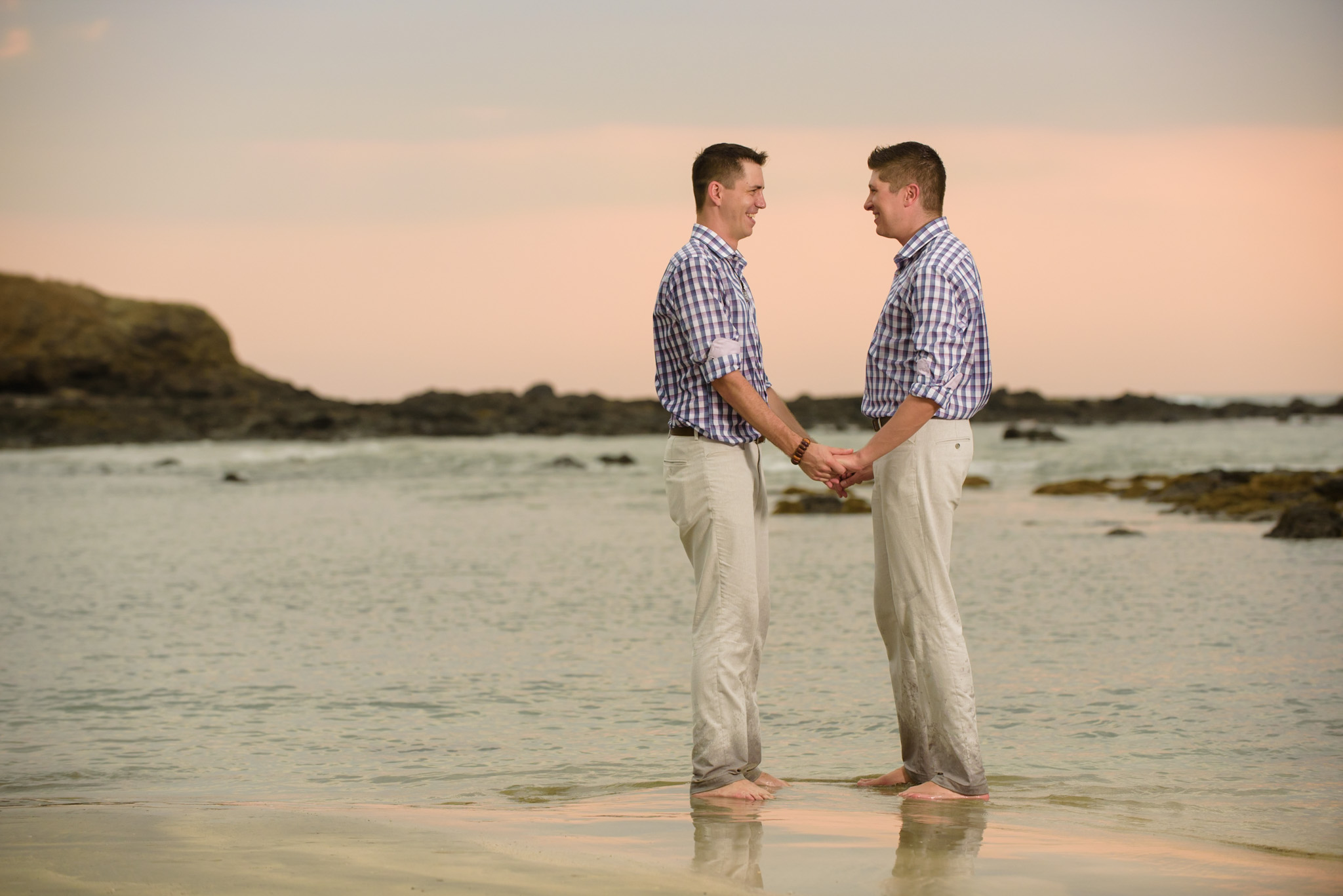 LGBT Gay Friendly Photographer Costa RIca-7