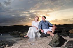 Gay Travel Honeymoon Photography