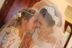 Travel Wedding photography