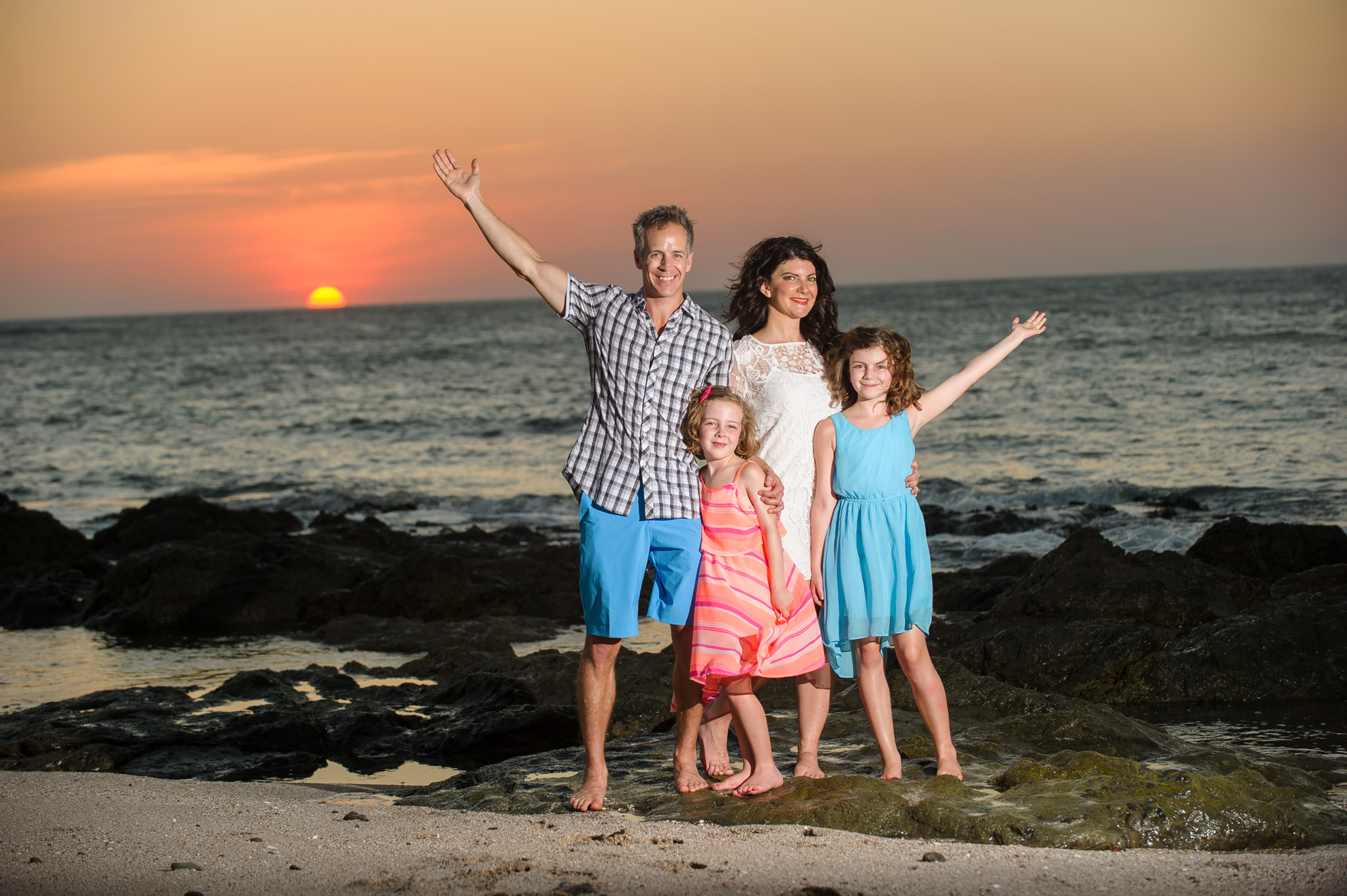 Professional Photography in Costa Rica-5493