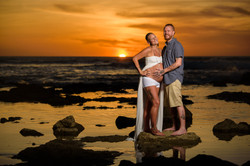 04 Costa Rica Pregnancy Photography-3021