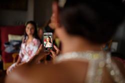 Costa Rica Wedding Photographer-4
