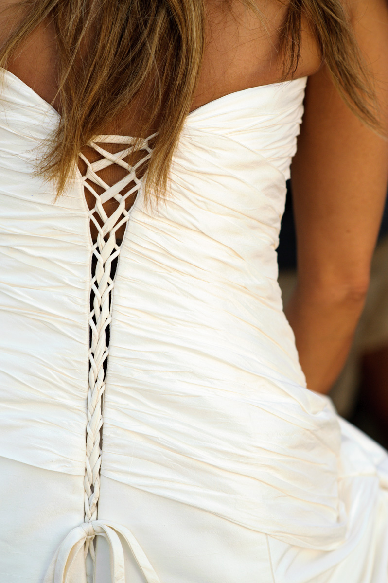 beach wedding photographer tamarindo