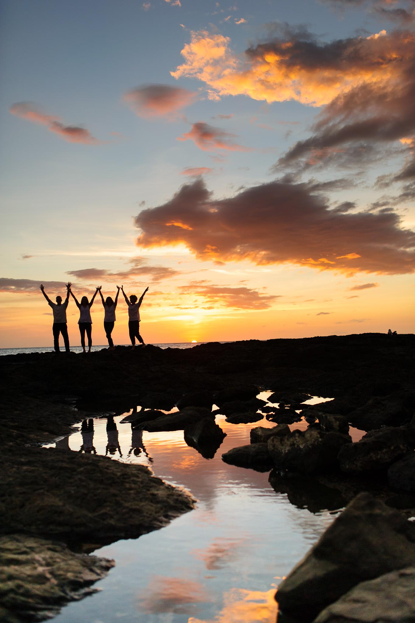Costa Rica Professional Photographer-5293