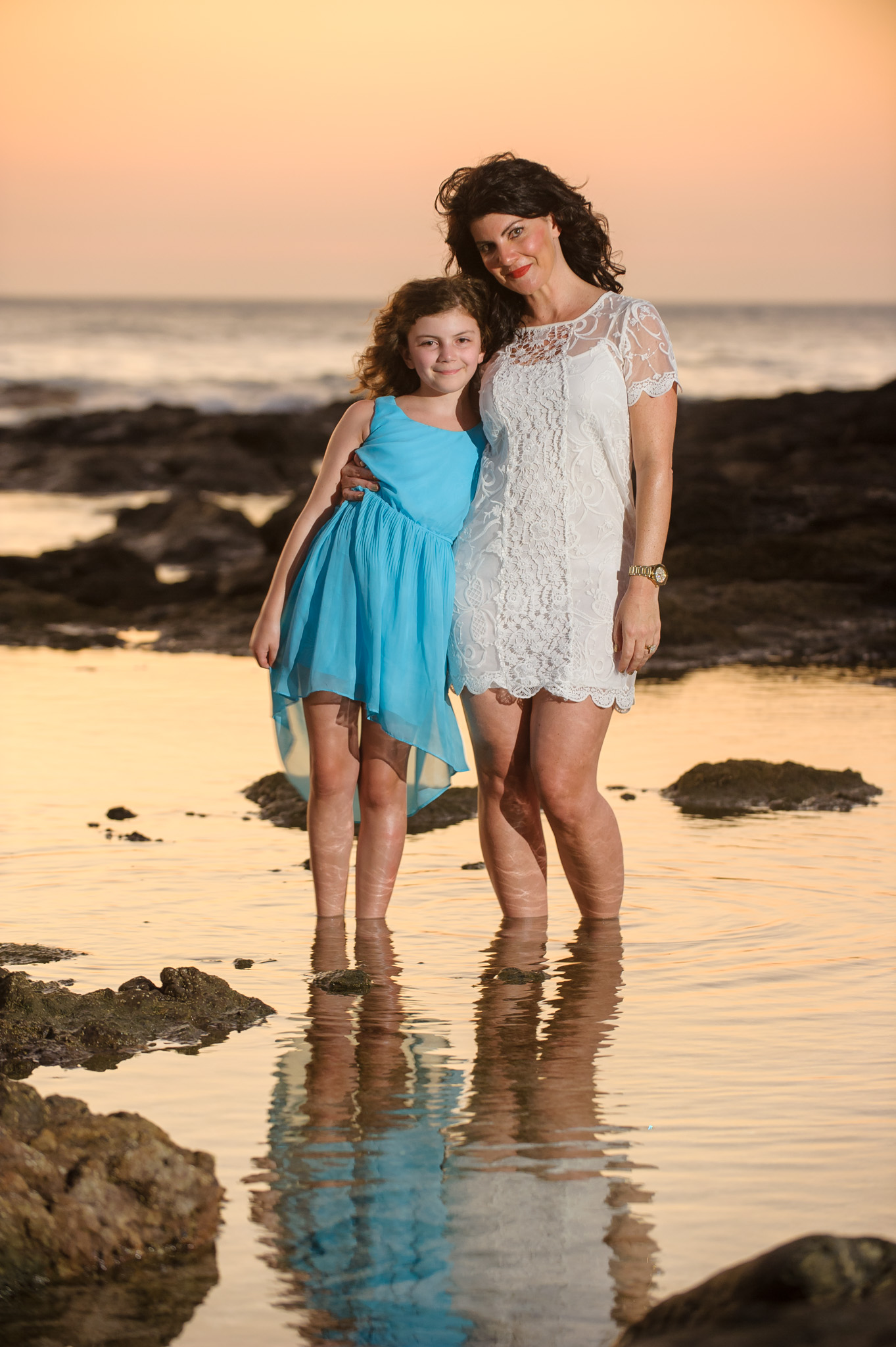 Professional Photography in Costa Rica-5604