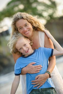 Costa Rica Family Photographer at the Beach-2.jpg