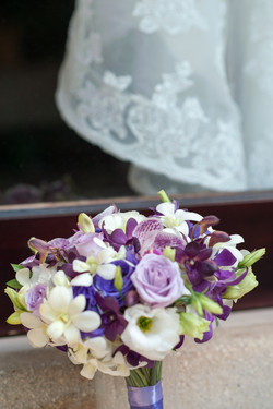 Guide to eloping in Tamarindo