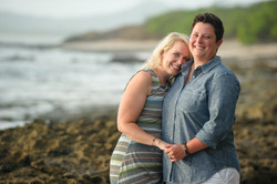 LGBT Honeymoon Travel Costa Rica