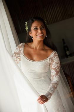 Costa Rica Wedding Photographer-7