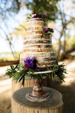wedding details costa rica photos
