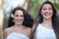 Tamarindo Family Photos-7.jpg