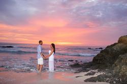 Costa Rica Engagement Photographer-3314