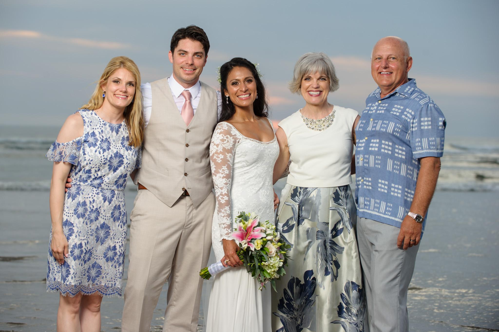 Costa Rica Wedding Photographer-14