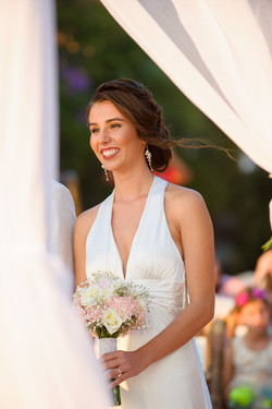 Playa Flamingo Beach Wedding Photographer-8593