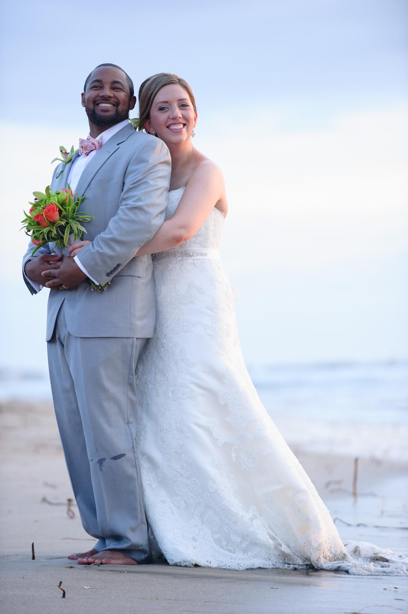 Best wedding photos Costa Rica