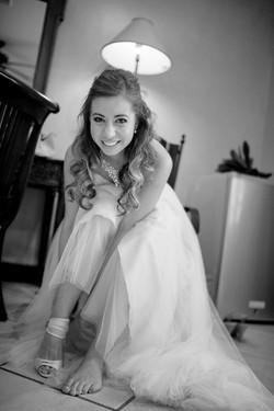 Costa Rica Wedding Photographer Tamarindo-