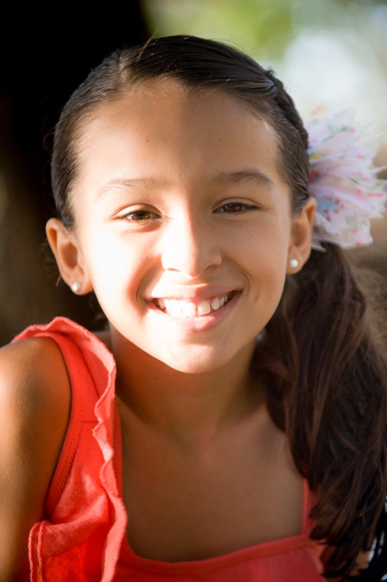 Tamarindo Family Photos.jpg