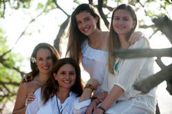 Tamarindo Family Photos-8.jpg