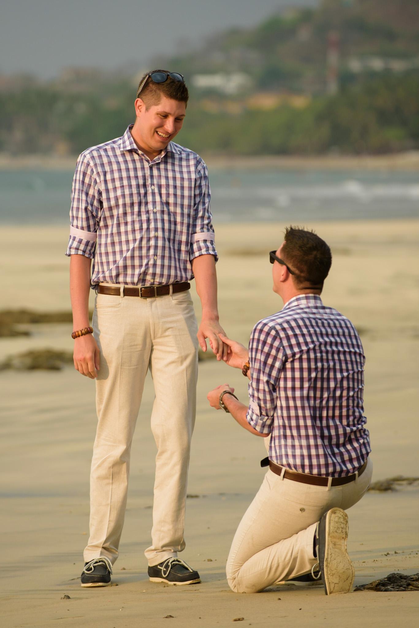 LGBT Gay Friendly Photographer Costa RIca-2