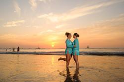 LGBT Costa Rica Gay Friendly Photographer 2246