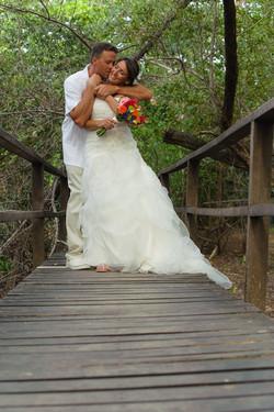 Tamarindo Wedding Photos-15.jpg