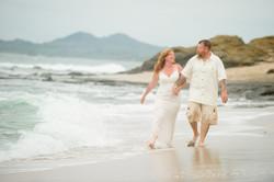 Costa Rica Engagement Photographer-2087