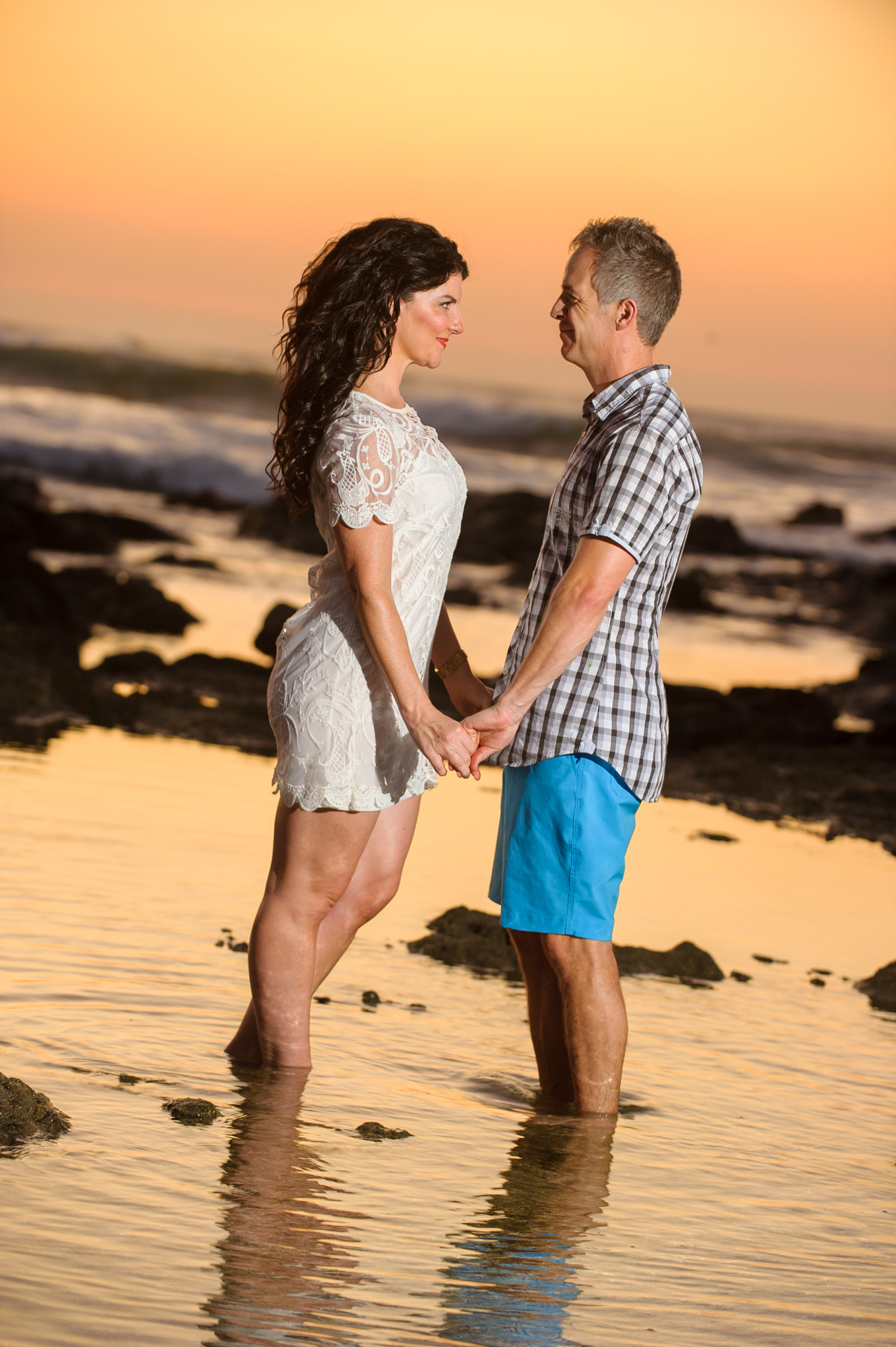 Professional Photography in Costa Rica-5615