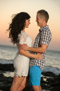 Professional Photography in Costa Rica-5521