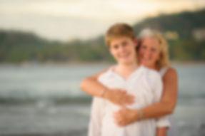Costa Rica Family Photographer, Tamarindo Family Photographer, Best Costa Rica photographer