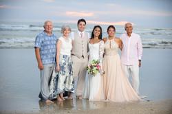 Costa Rica Wedding Photographer-15