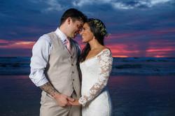 Costa Rica Wedding Photographer-19