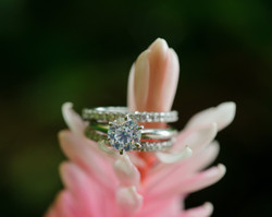 Costa Rica Wedding Photographer-1