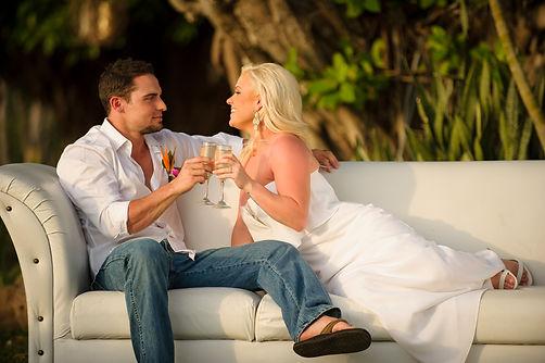 Costa Rica Wedding Photographer Reviews & Testimonials