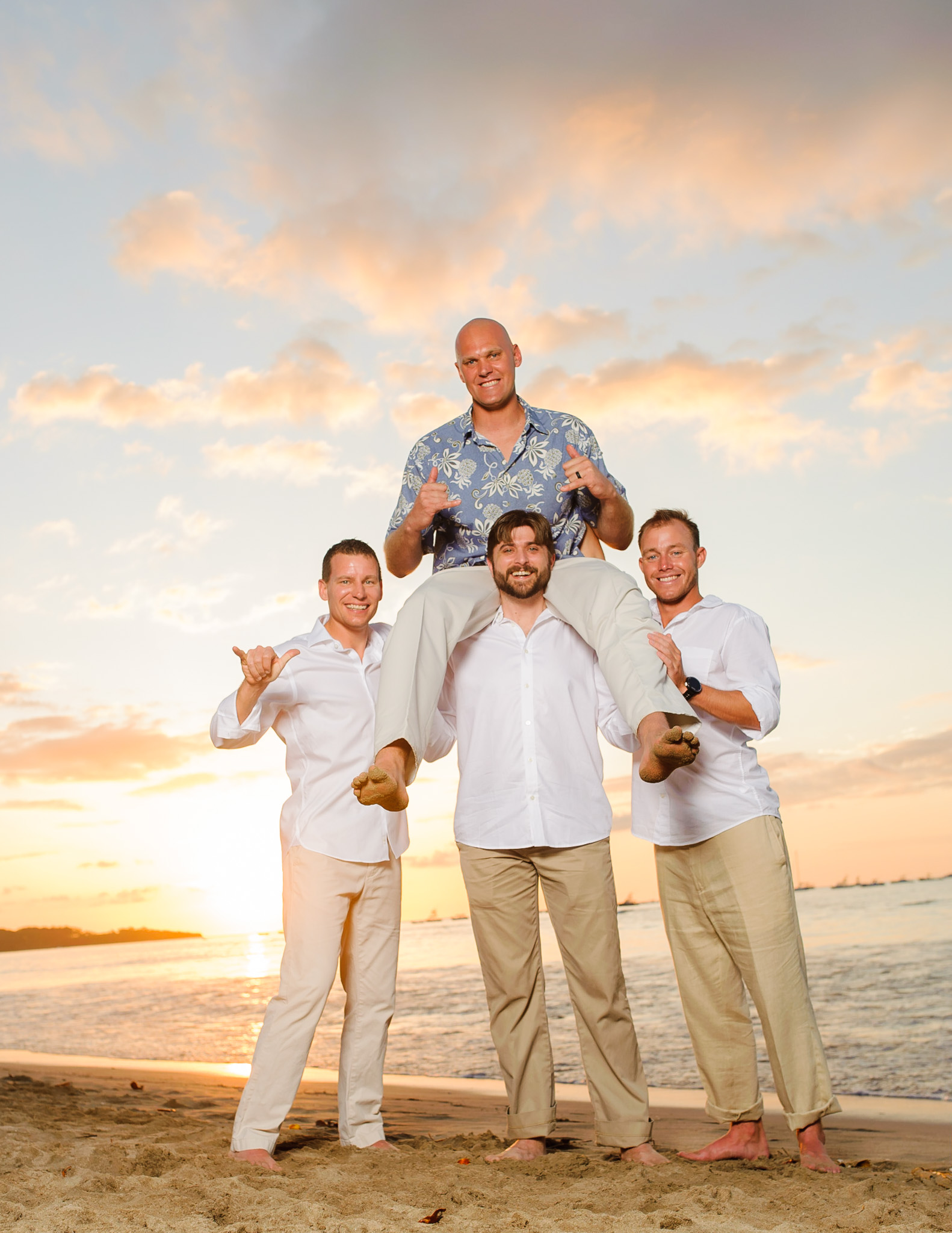 Tamarindo Wedding Photographer Costa Rica-4916
