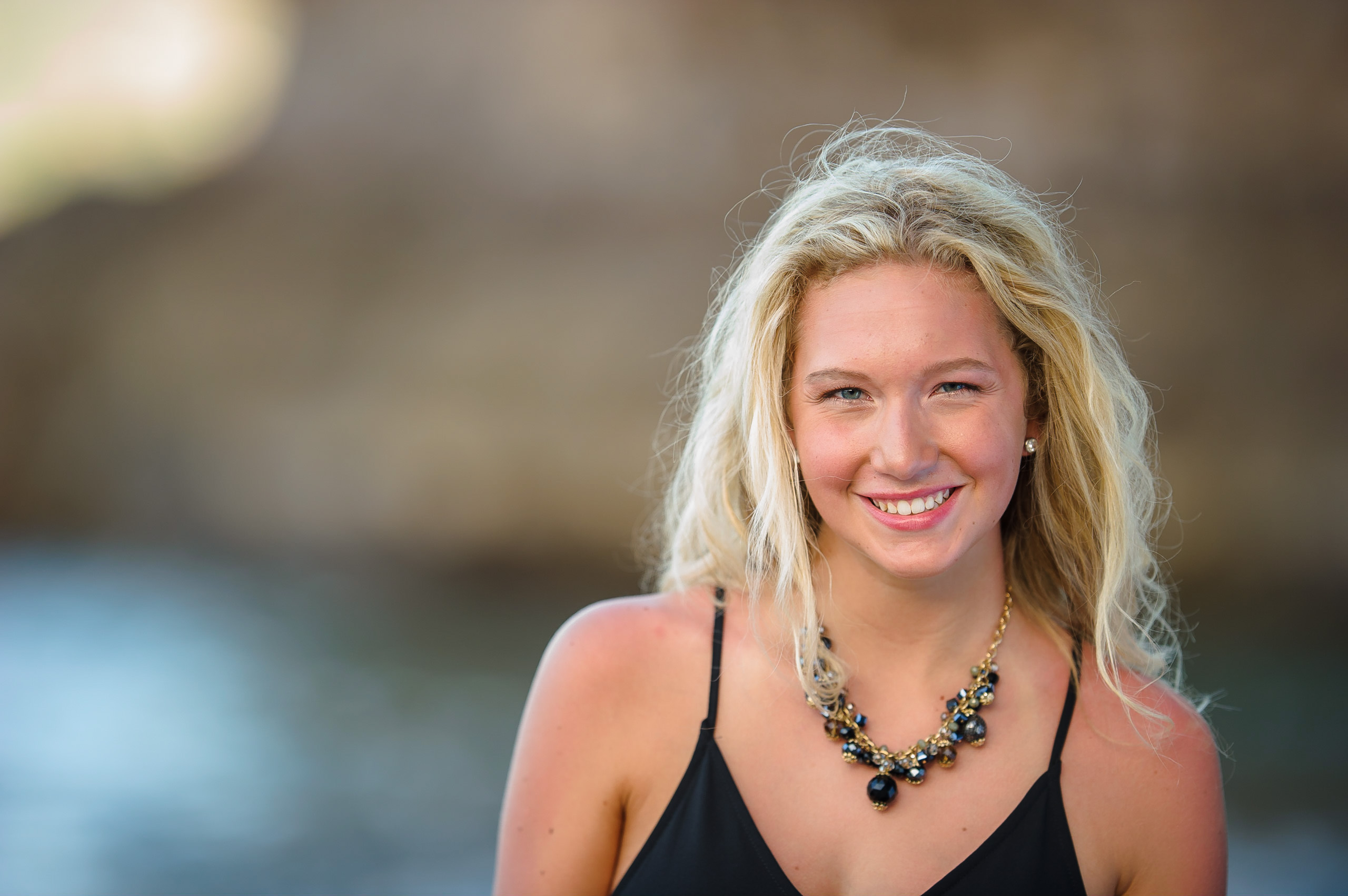 High School Senior Pictures in Costa Rica-7159
