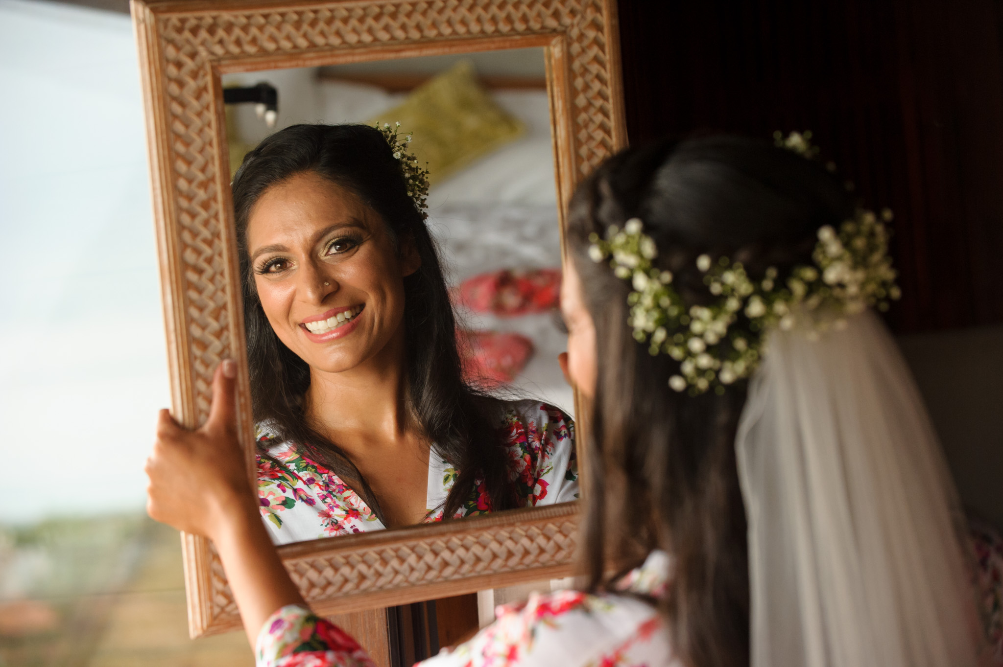 Costa Rica Wedding Photographer-6