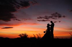 Tamarindo Wedding Photos-21.jpg