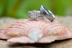 Photographer Eloping in Costa Rica
