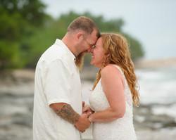 Costa Rica Engagement Photographer-2348