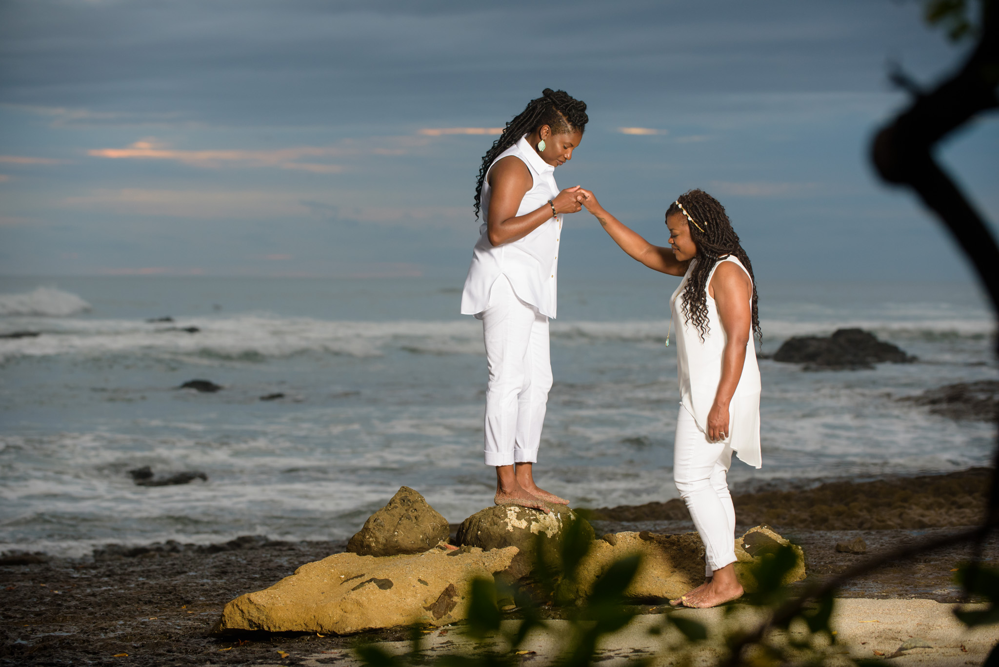 Find Lesbian Gay Photographer Costa Rica-8