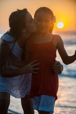 Tamarindo Family Photos-24.jpg