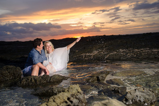 LGBT Wedding Photography Costa Rica