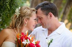 Costa Rica Wedding Photographer Tamarindo-5691