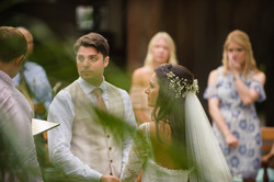Costa Rica Wedding Photographer-9