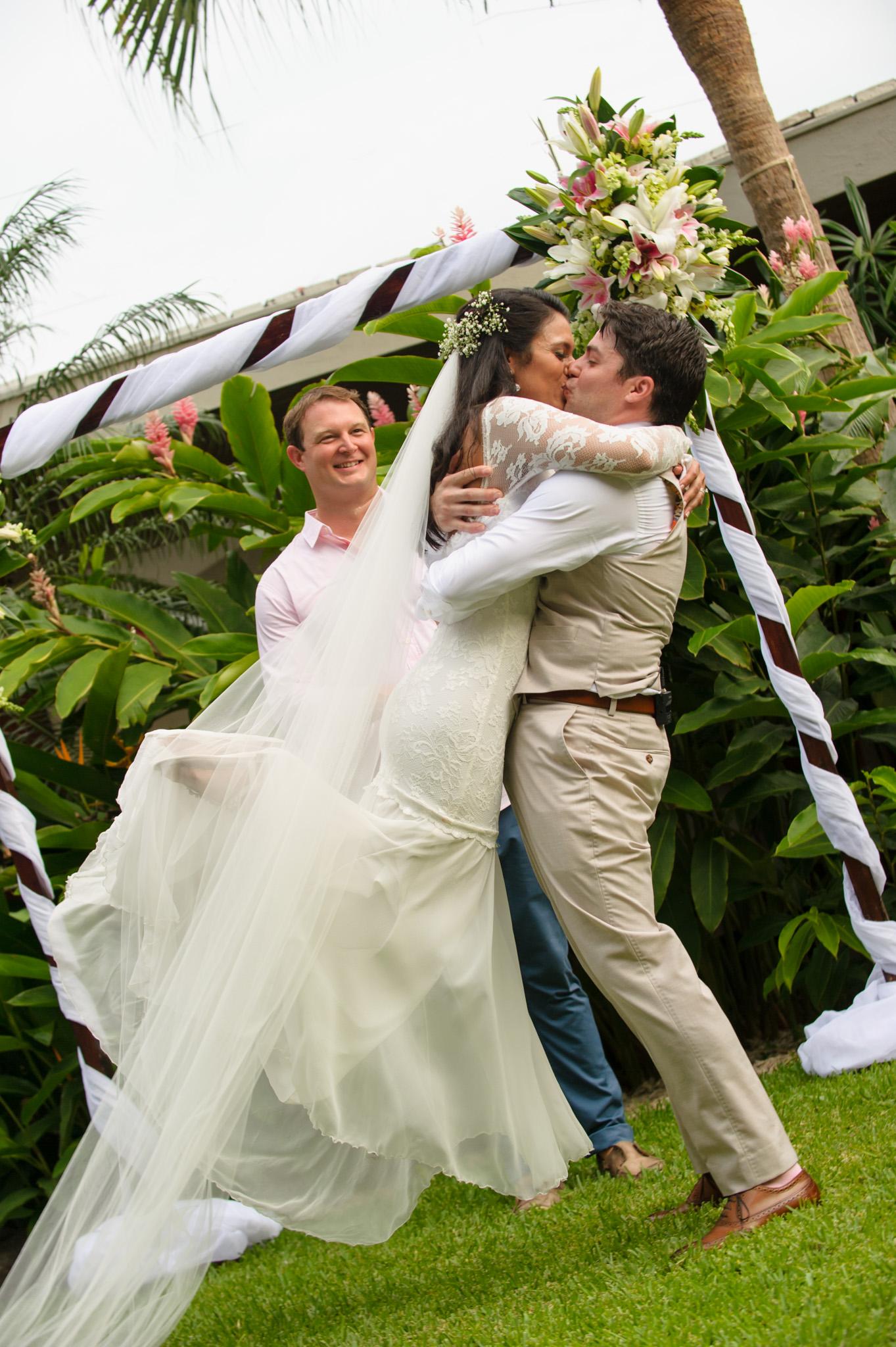 Costa Rica Wedding Photographer-11