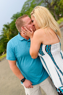 Tips for proposing in Costa Rica