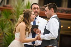 Costa Rica Wedding Photographer Tamarindo-5185