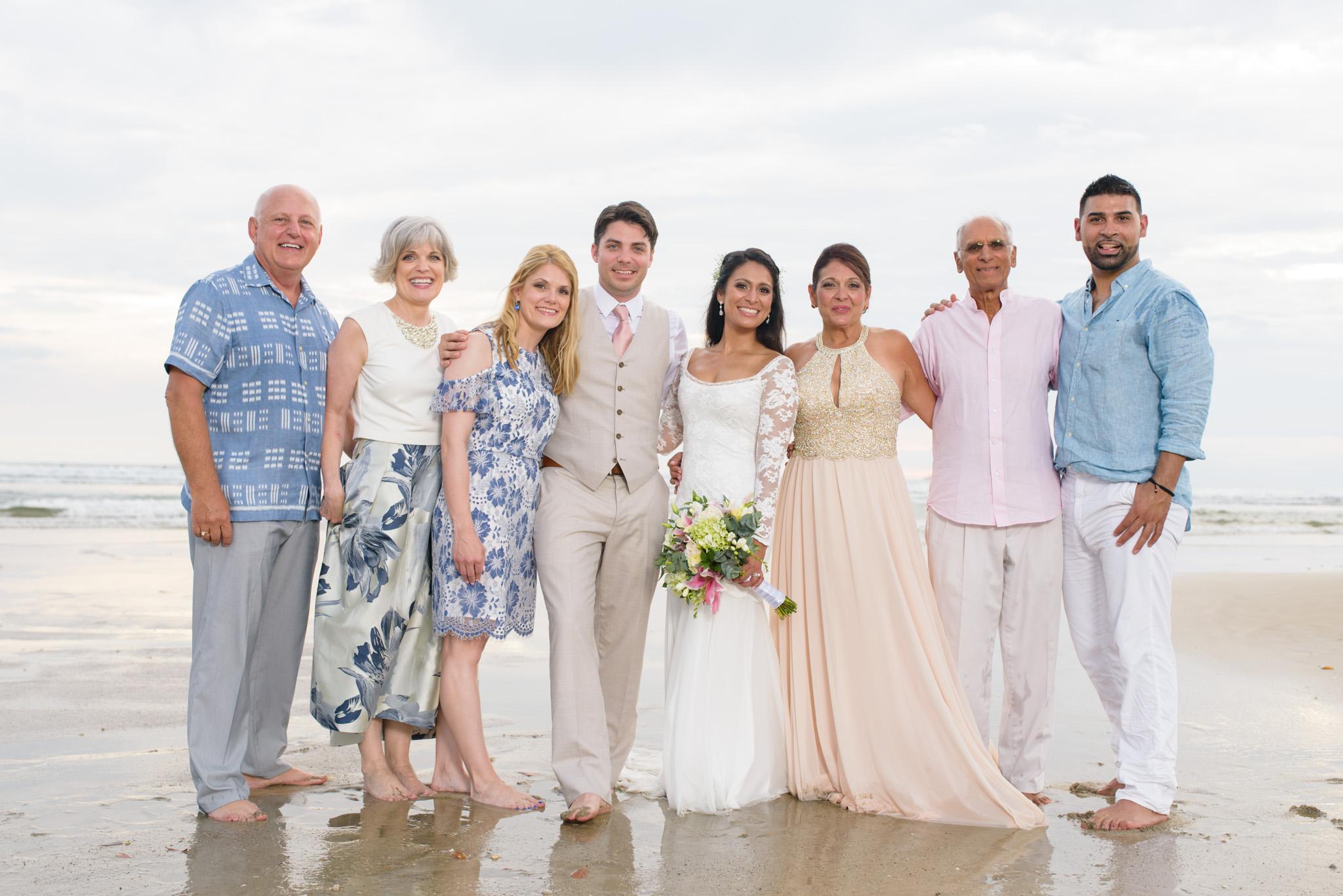 Costa Rica Wedding Photographer-13