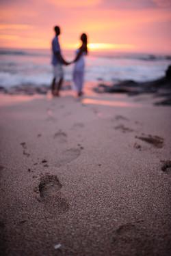 Costa Rica Engagement Photographer-3304